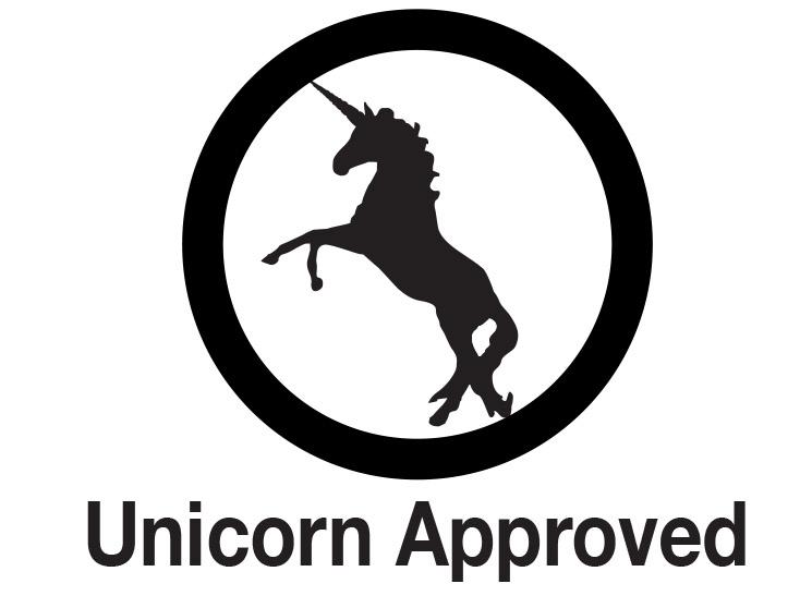 unicorn-black-small