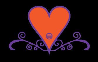 Highlove-Vitality-heart