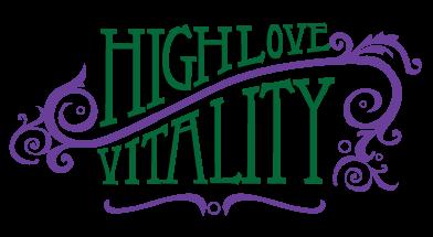 Highlove Vitality