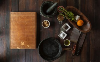Herbalism for Beginners